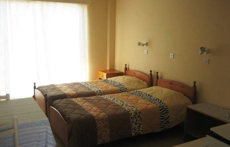 Rio Gardens - Room - 1