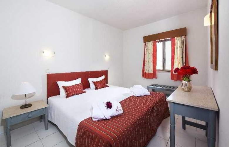 Cheerfulway Valmangude Jardim - Room - 4