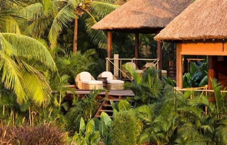 Park Hyatt Goa Resort and Spa - Room - 20