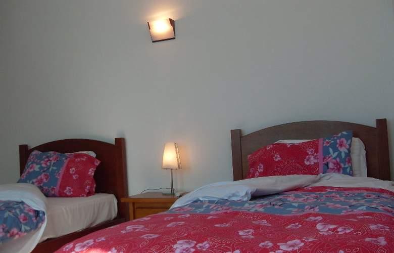 Glenridge Albufeira Beach & Golf Resort - Room - 4