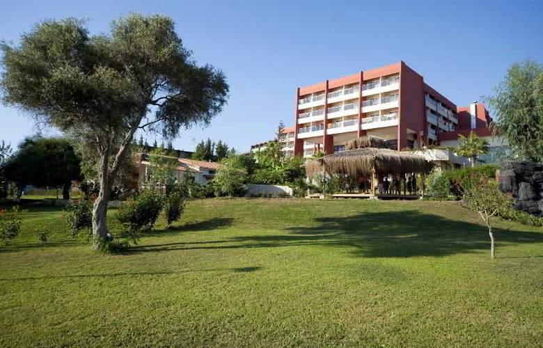Bella Luna - Hotel - 14