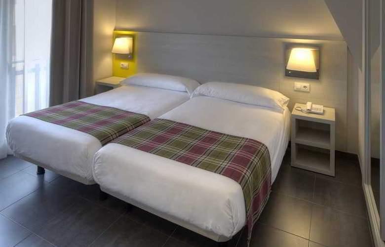 Cristina - Room - 14