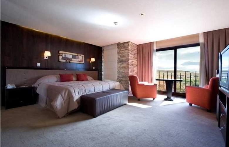 Imago Hotel & Spa - Room - 2