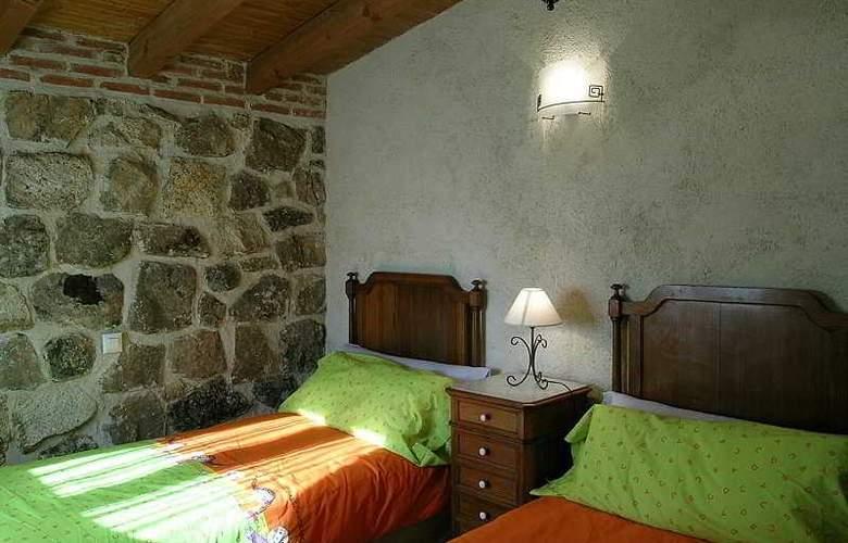 La Fanega - Room - 23