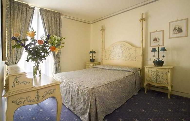Le Ville del Lido - Room - 2