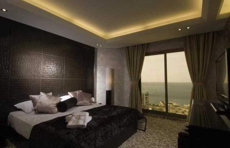 Sunrise - Room - 6