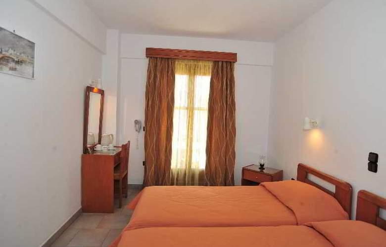 Sama - Room - 1