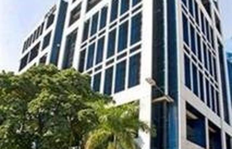Centro Lido - Hotel - 0