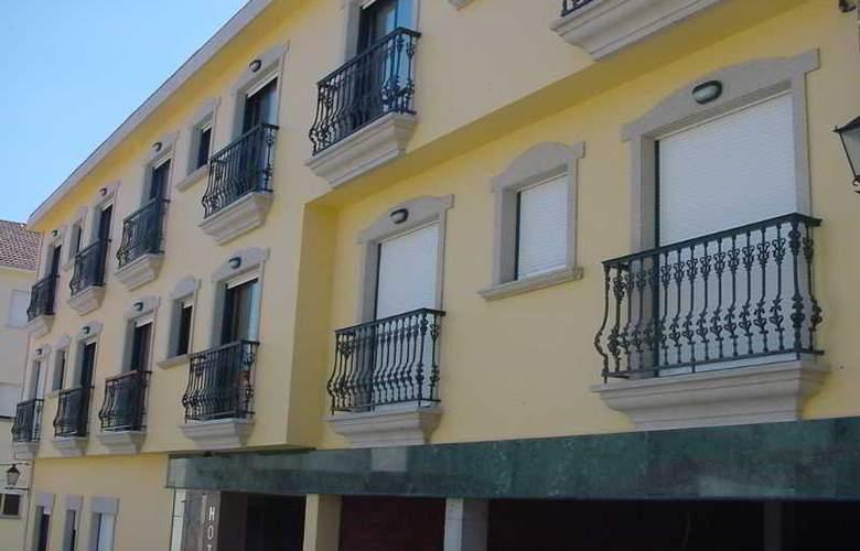Portonovo - Hotel - 8