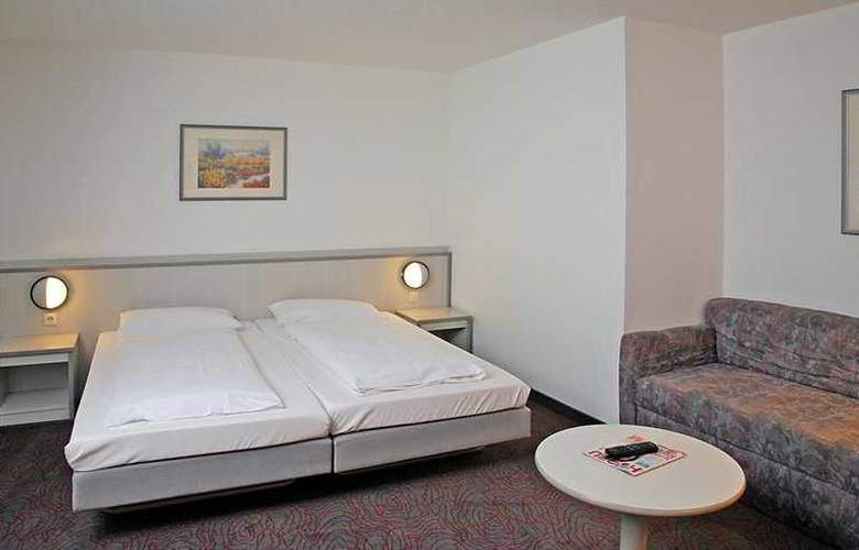 Days Inn Kassel Hessenland - Room - 2