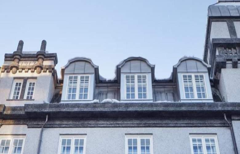 Apotek Hotel by Keahotels - Hotel - 9