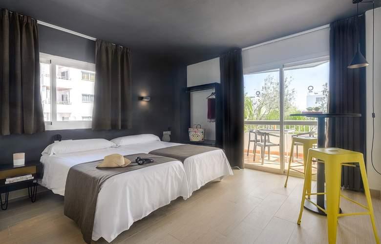 PlayaSol Jabeque Dreams - Room - 1