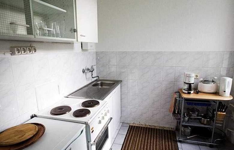 Cityrentals Berlin - Room - 0