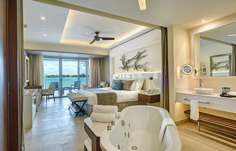 Hideaway at Royalton Negril - Room - 2