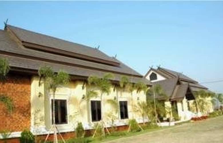 Assaradevi Villa & Spa Chiang Mai - General - 1