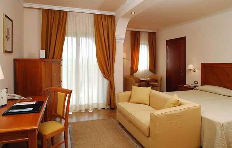 Geovillage Sport & Wellness Resort - Room - 4