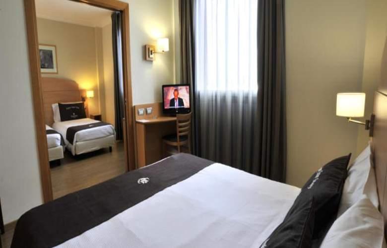 Tulip Inn Turin West - Room - 4