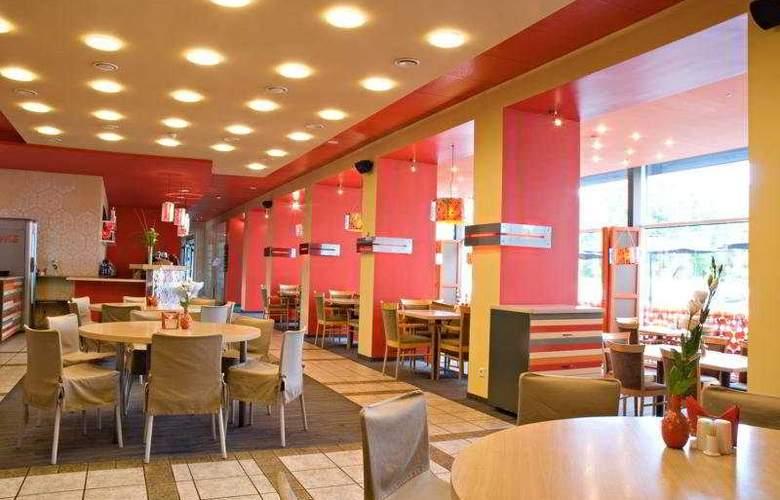 Liva - Restaurant - 11