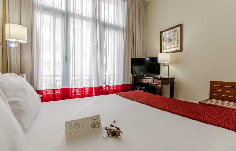 Exe Laietana Palace - Room - 2