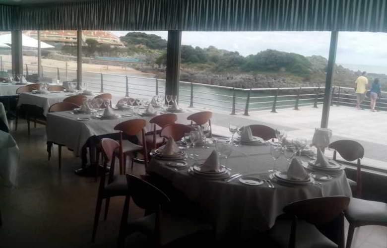 Astuy - Restaurant - 54