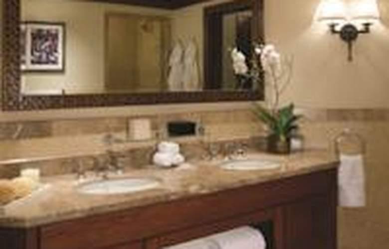 Four Seasons Resort Vail - Room - 1