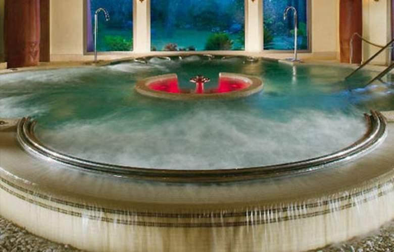 The Ritz-Carlton, Abama - Services - 103