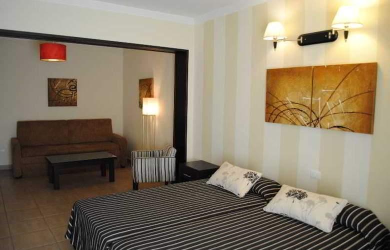 La Aldea Suites - Room - 16