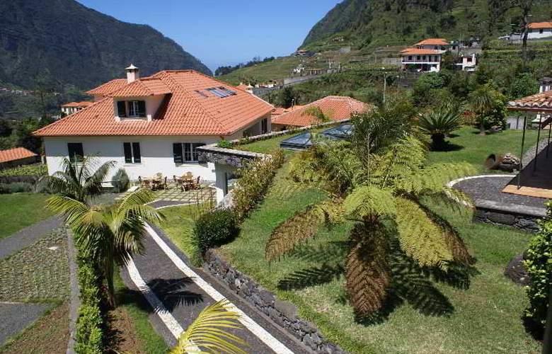 Solar Da Bica - Hotel - 12