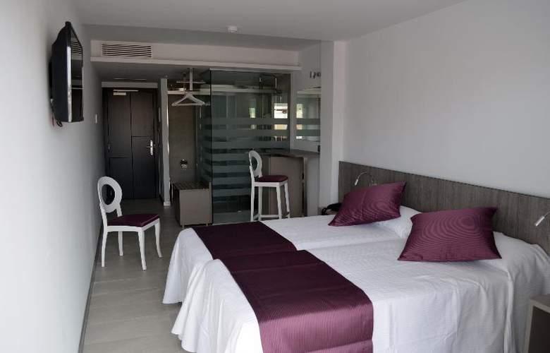 El Puerto Ibiza Hotel Spa - Room - 19