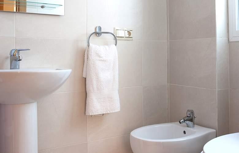 Airbeach Isla Cristina Apartamentos - Room - 10