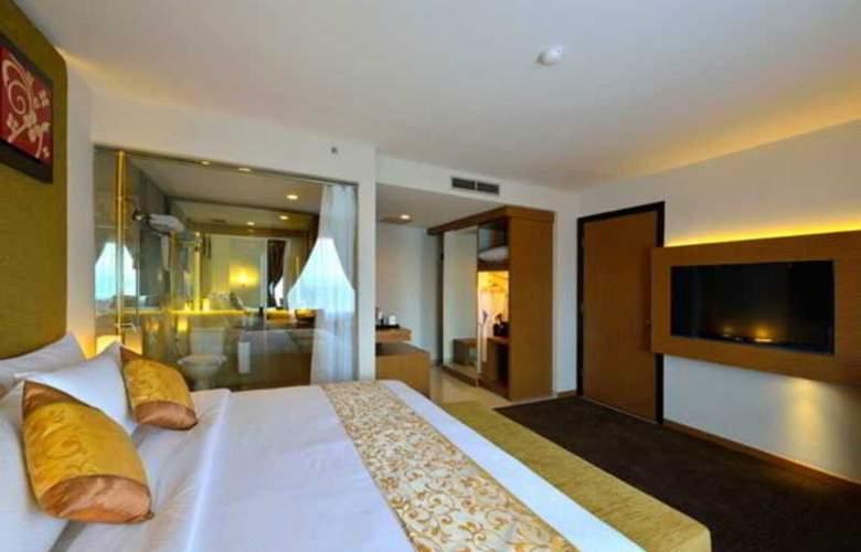 Grand Tjokro Yogyakarta - Room - 20