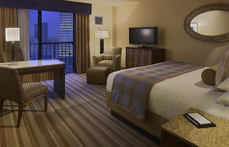 Hyatt Regency Miami - Hotel - 8