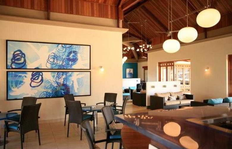 Tamassa-an all-inclusive Resort - General - 1