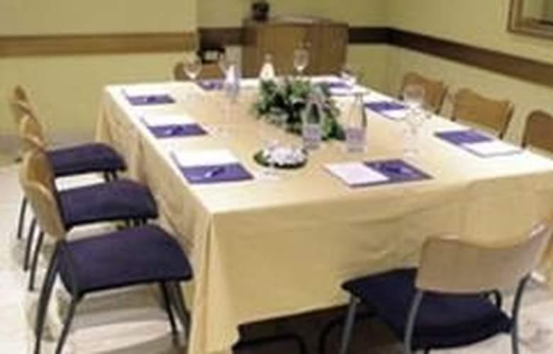 Suites Barrio de Salamanca - Conference - 7