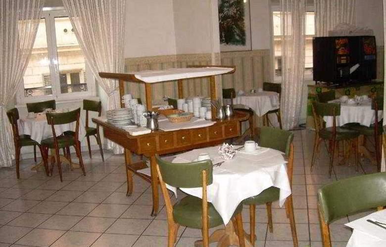 Repubblica - Restaurant - 5
