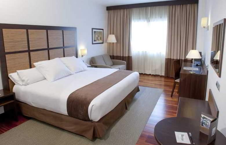 Aparthotel Attica21 As Galeras  - Room - 2