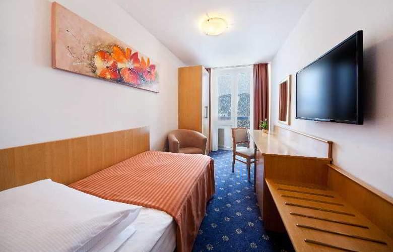 Minotel Jelovica - Room - 8