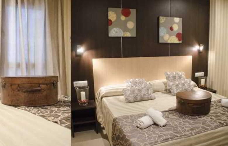 Duquesa - Room - 7