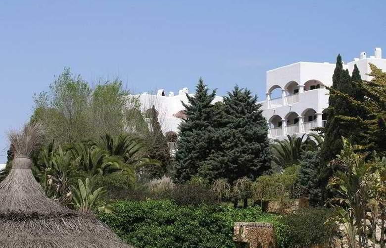 Es Ravells D'or - Hotel - 5