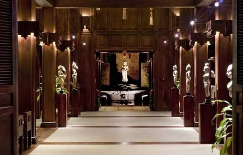 Belmond La Résidence d'Angkor - General - 6