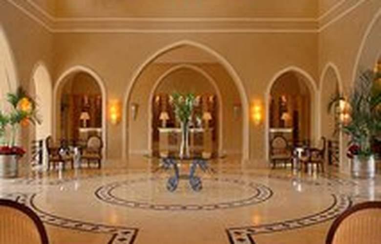 Jaz  Mirabel Park - Hotel - 0