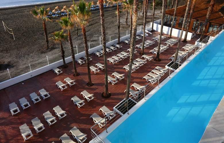 Iberostar Costa del Sol - Pool - 21