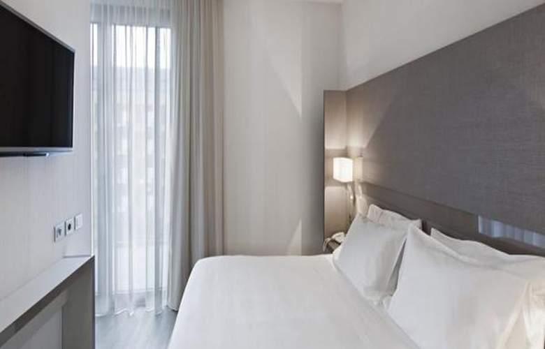 Nh Parma - Hotel - 2
