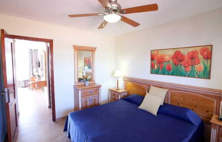 Select Sunningdale - Room - 15