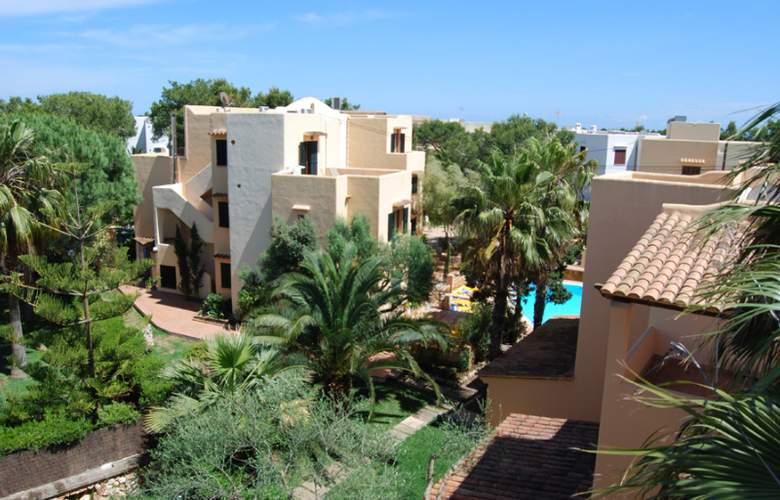 Playa Ferrera - Hotel - 7