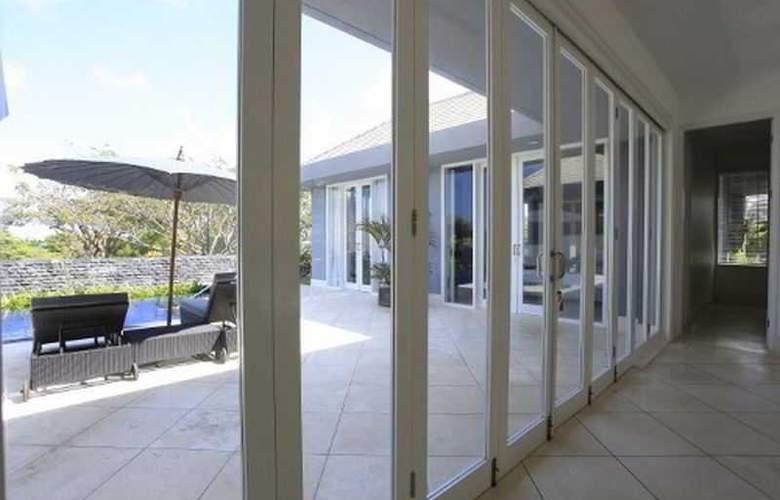 Villa Karang Selatan by Premier Hospitality Asia - Room - 7
