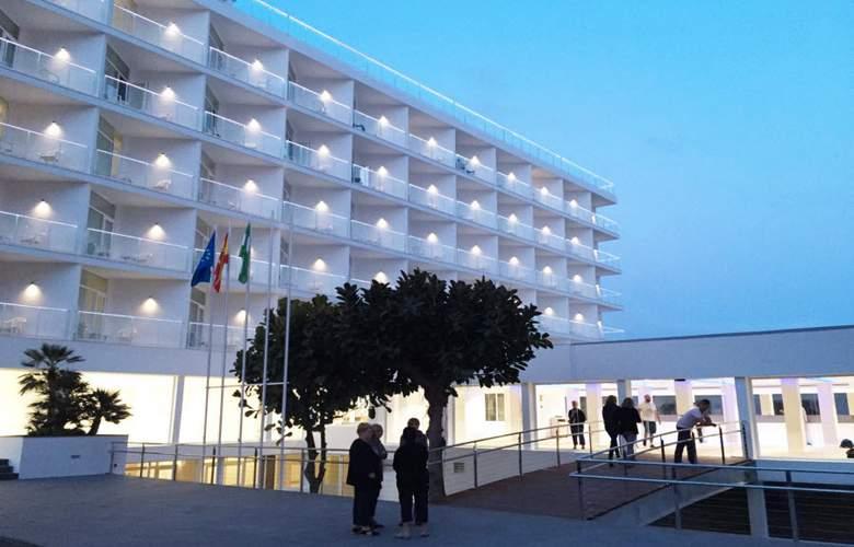 Alay - Hotel - 10