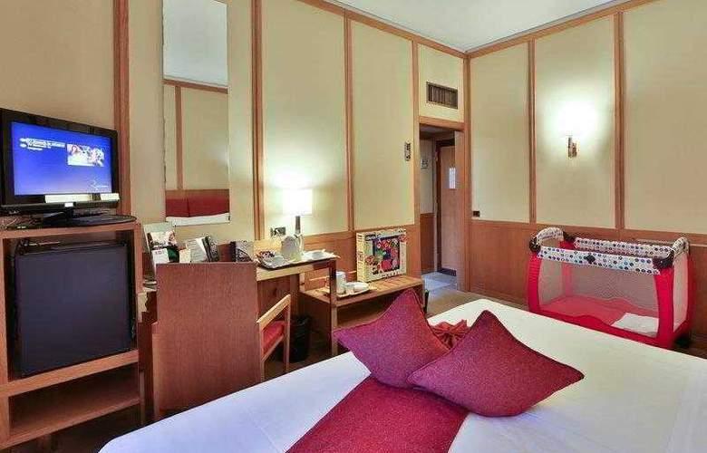 President - Hotel - 38