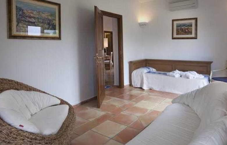 Parco degli Ulivi - Arzachena - Room - 13
