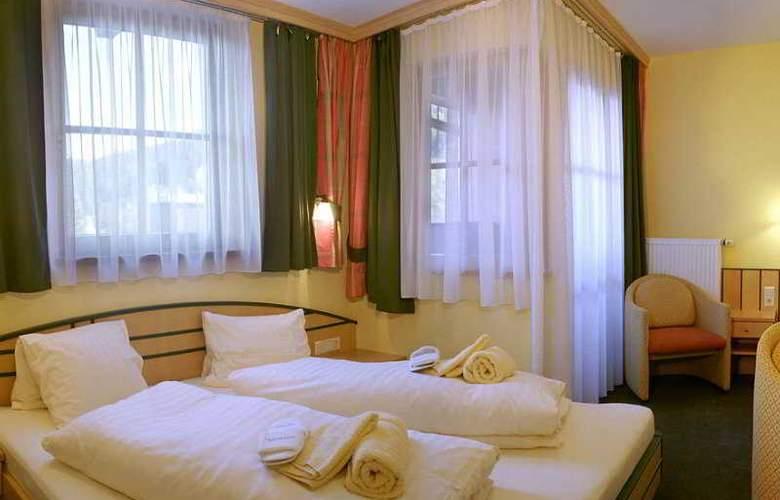 Tauernhof - Room - 2